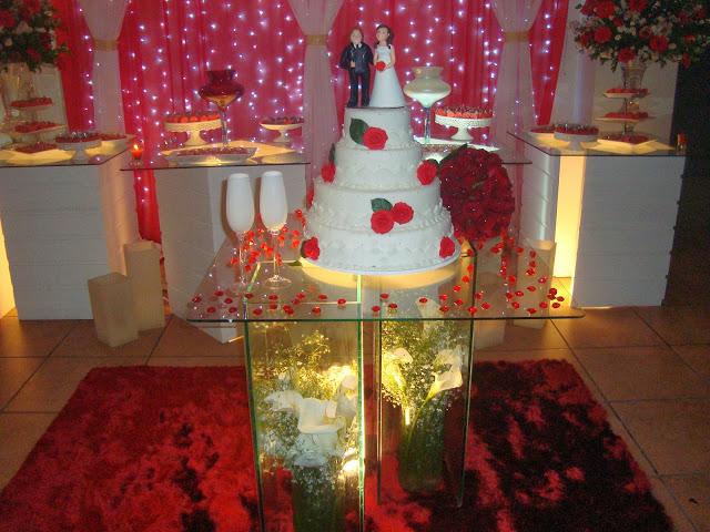 casamento-vermelho-e-dourado-12