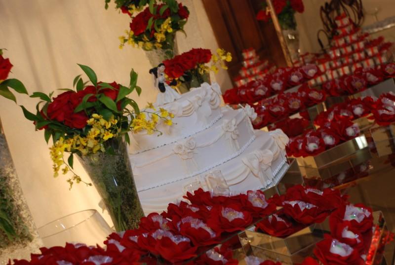casamento-vermelho-e-dourado-13
