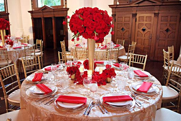 casamento-vermelho-e-dourado-15