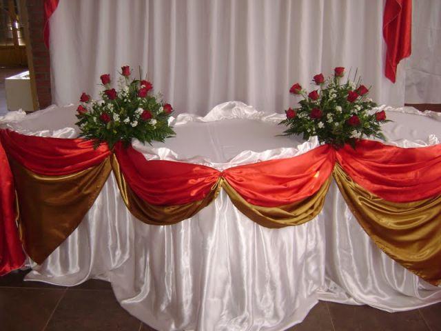 casamento-vermelho-e-dourado-16