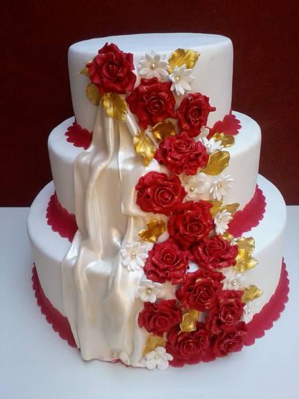 casamento-vermelho-e-dourado-17