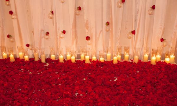 casamento-vermelho-e-dourado-18