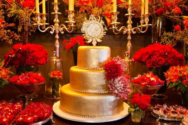 casamento-vermelho-e-dourado-4