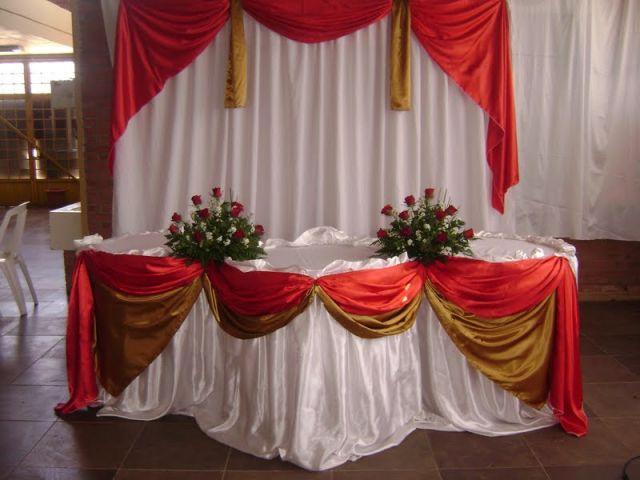 casamento-vermelho-e-dourado-6