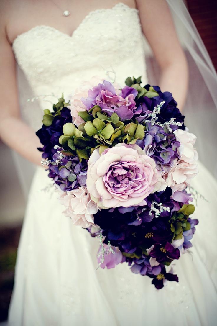 decoração-para-casamento-em-verde-e-lavanda-1