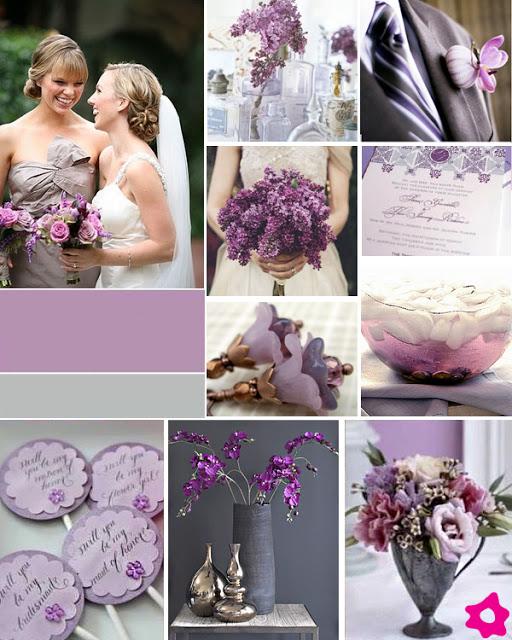 decoração-para-casamento-em-verde-e-lavanda-11
