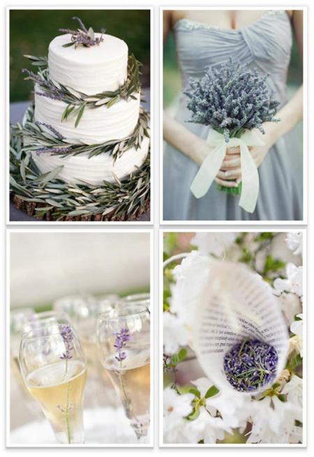 decoração-para-casamento-em-verde-e-lavanda-12