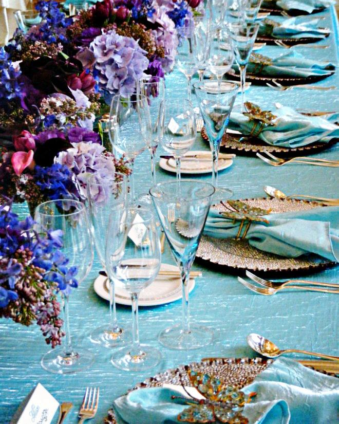 decoração-para-casamento-em-verde-e-lavanda-13