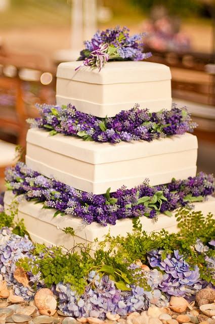 decoração-para-casamento-em-verde-e-lavanda-14