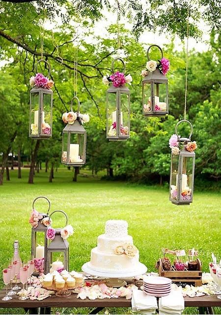 decoração-para-casamento-em-verde-e-lavanda-17