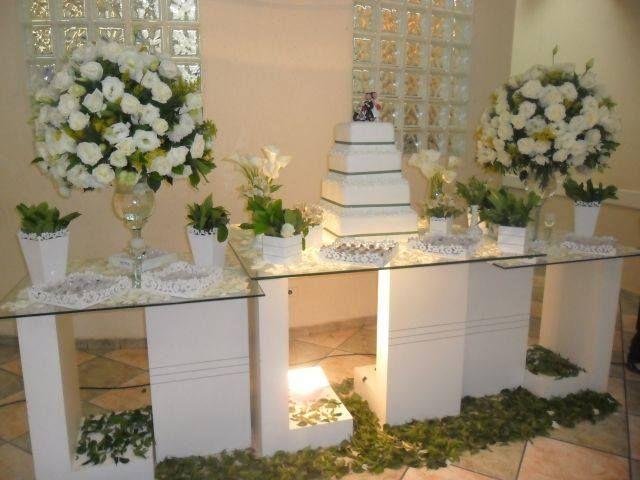mesa-bolo-casamento-provençal-1