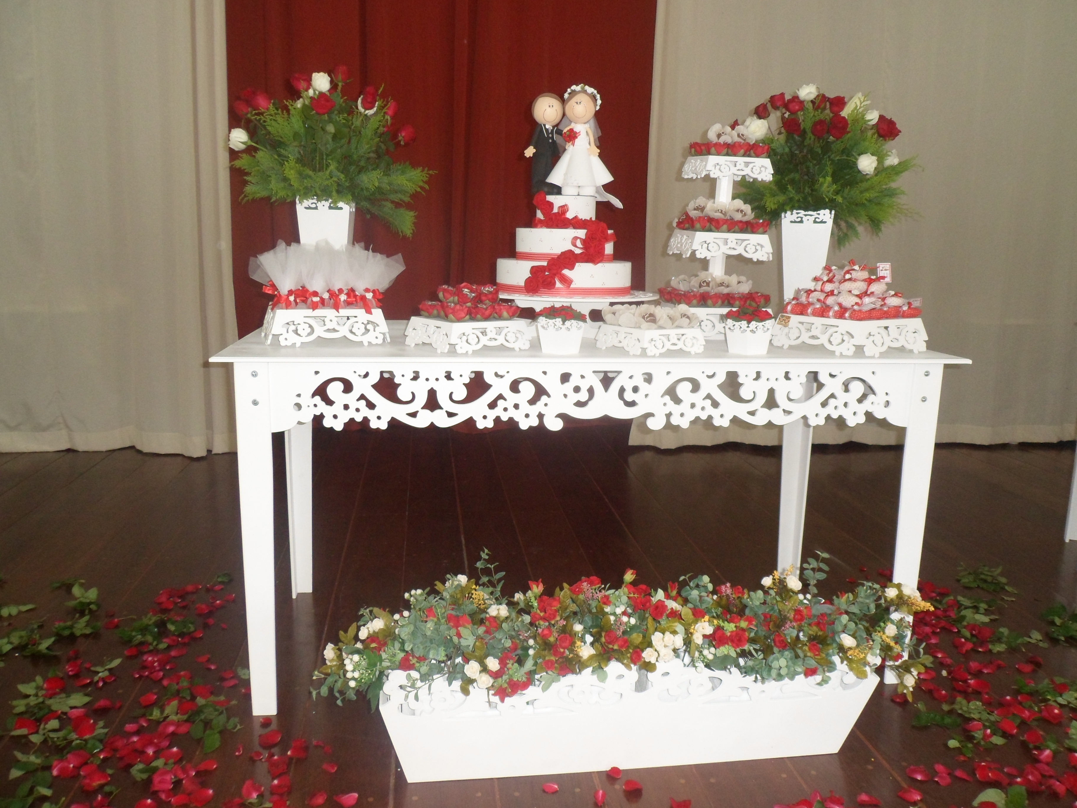 mesa-bolo-casamento-provençal-10