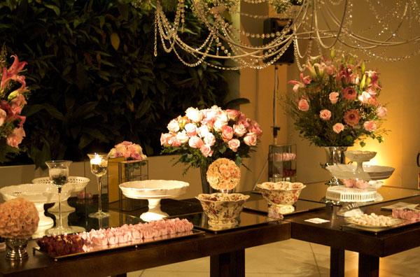 mesa-bolo-casamento-provençal-11