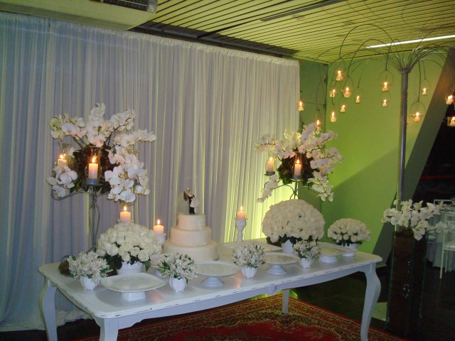 mesa-bolo-casamento-provençal-12