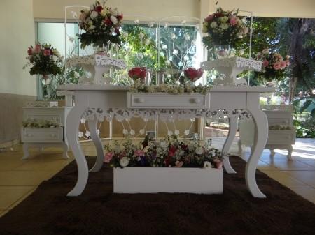 mesa-bolo-casamento-provençal-13