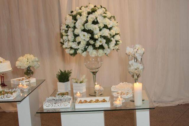mesa-bolo-casamento-provençal-14