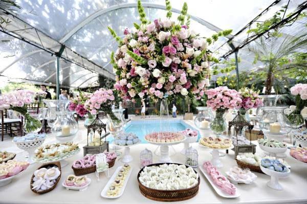 mesa-bolo-casamento-provençal-15