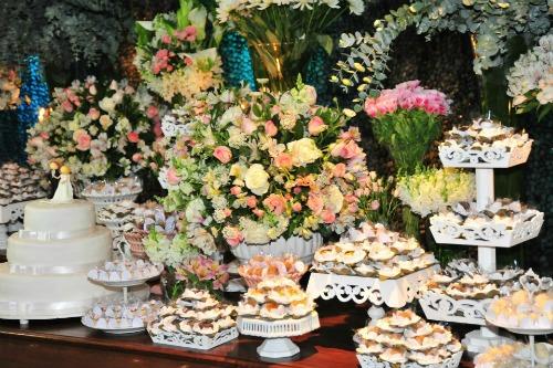 mesa-bolo-casamento-provençal-16