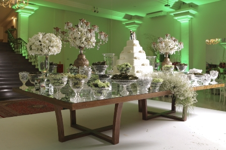 mesa-bolo-casamento-provençal-18
