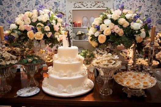 mesa-bolo-casamento-provençal-2