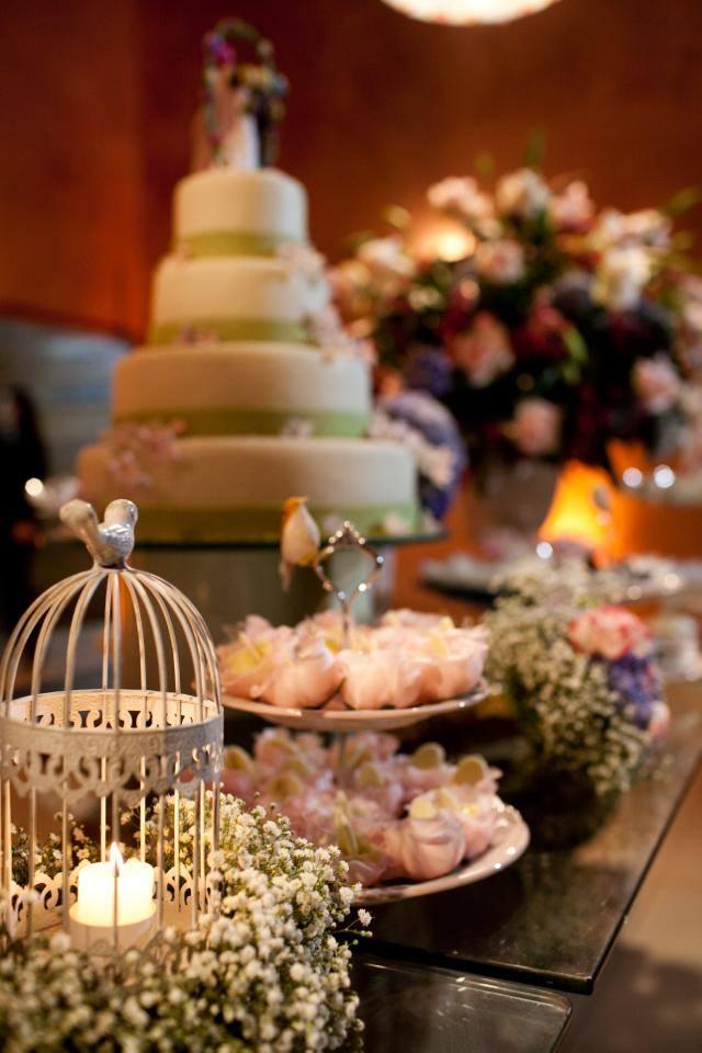 mesa-bolo-casamento-provençal-20