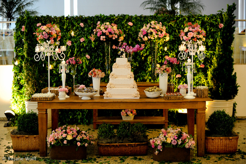 mesa-bolo-casamento-provençal-3
