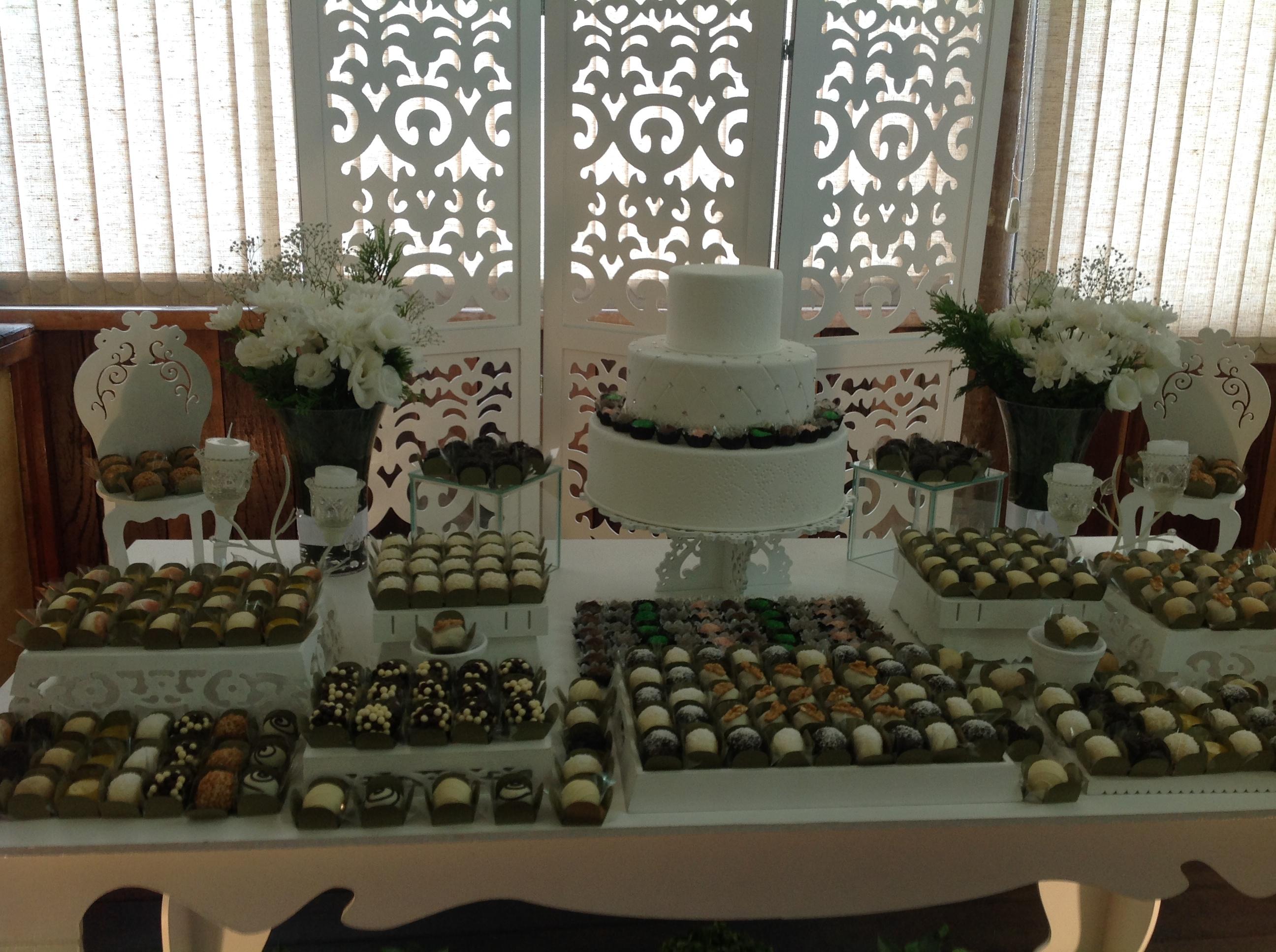 mesa-bolo-casamento-provençal-4