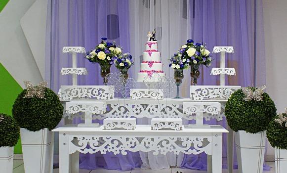 mesa-bolo-casamento-provençal-5