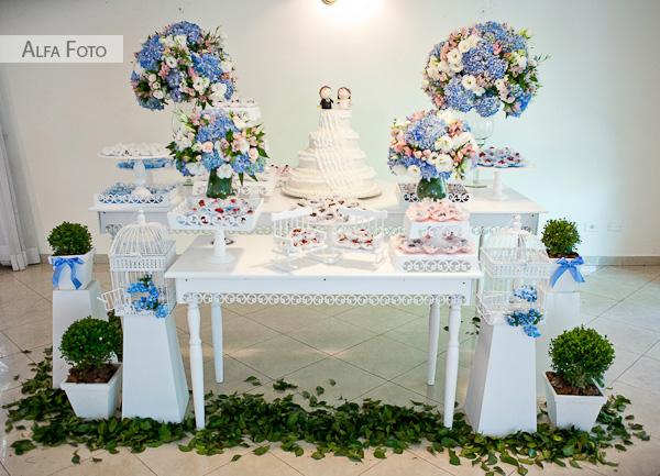mesa-bolo-casamento-provençal-6