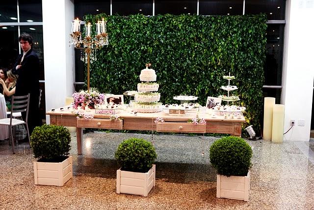 mesa-bolo-casamento-provençal-8