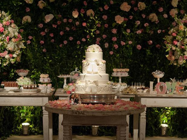 mesa-bolo-casamento-provençal-9