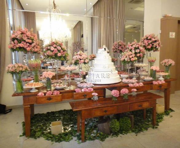 mesa-bolo-casamento-rustico-1