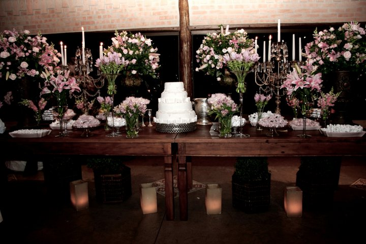 mesa-bolo-casamento-rustico-12