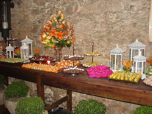 mesa-bolo-casamento-rustico-13