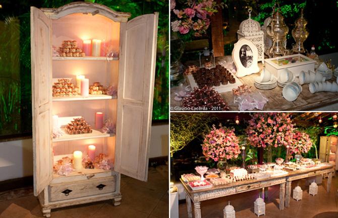 mesa-bolo-casamento-rustico-18