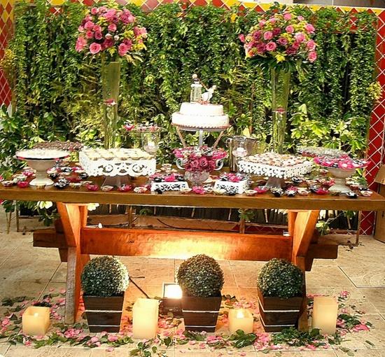 mesa-bolo-casamento-rustico-2