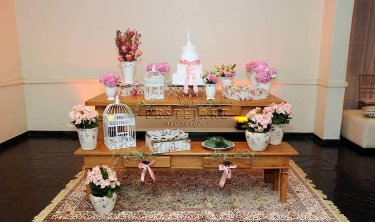 mesa-bolo-casamento-rustico-3