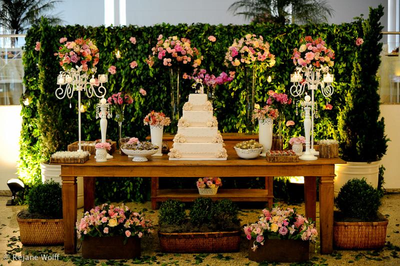 mesa-bolo-casamento-rustico-5