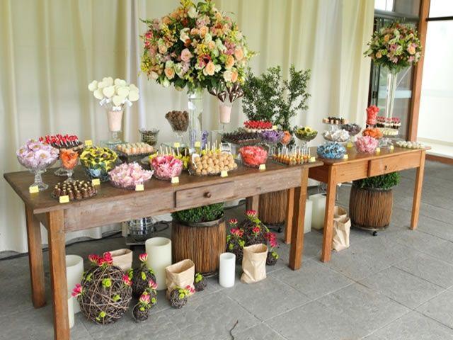 mesa-bolo-casamento-rustico-6