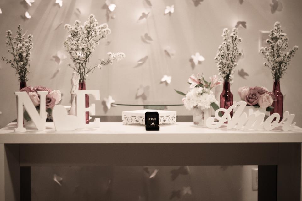 mesa-de-bolo-de-casamento-com-tortas-laterais-20