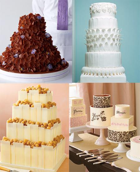 mesa-de-bolo-de-casamento-com-tortas-laterais-7