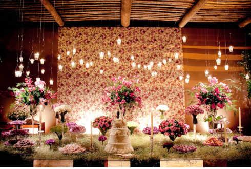 mesas-de-bolo-decoradas-para-casamento-simples-11