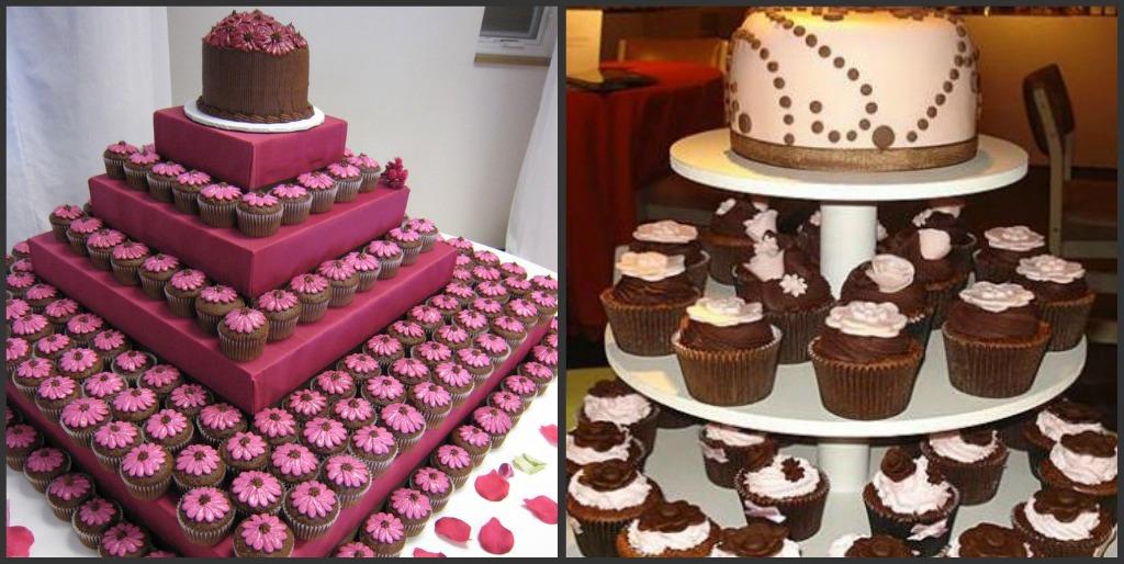 mesas-de-casamento-decoradas-com-cupcakes-1