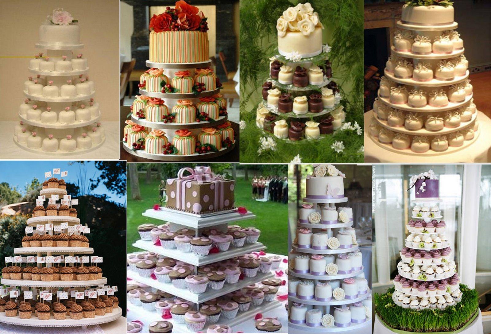 mesas-de-casamento-decoradas-com-cupcakes-10