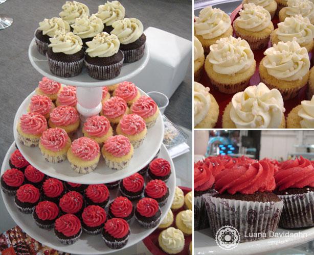 mesas-de-casamento-decoradas-com-cupcakes-11