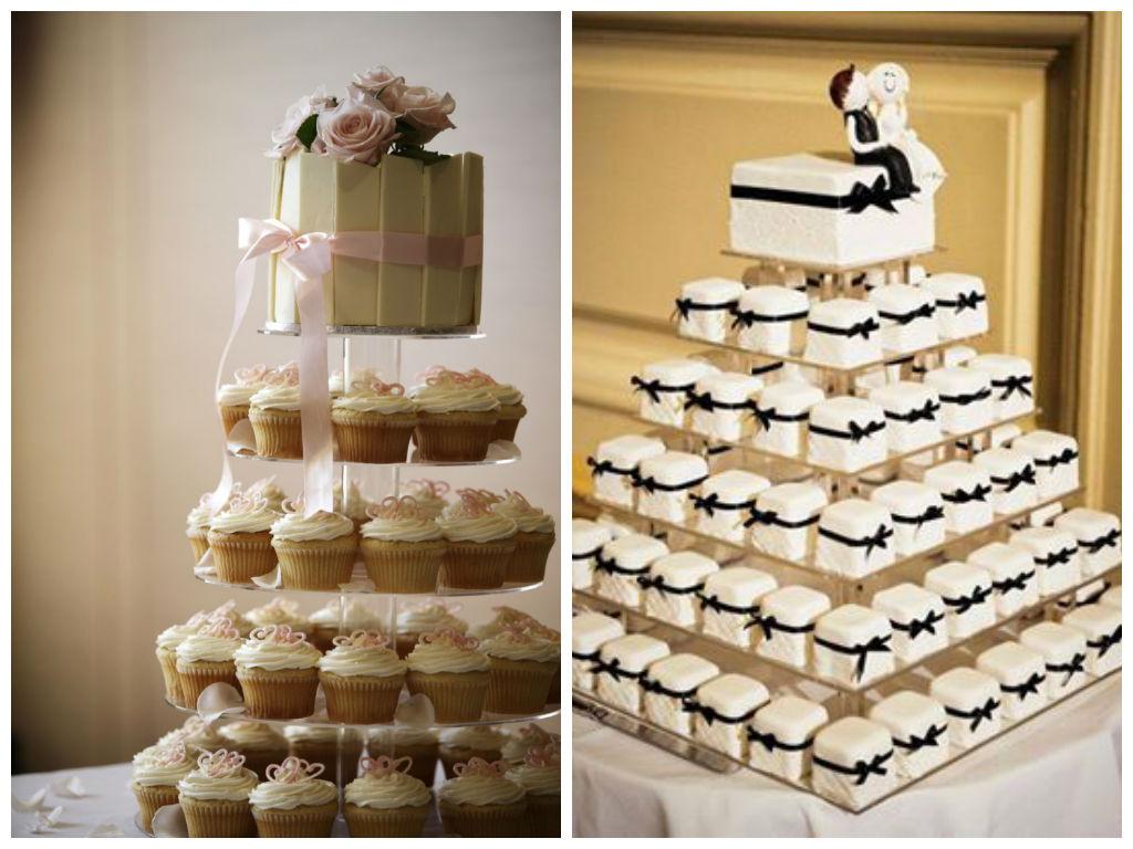 mesas-de-casamento-decoradas-com-cupcakes-12