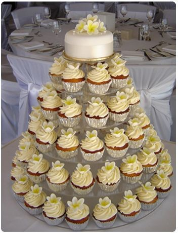 mesas-de-casamento-decoradas-com-cupcakes-15