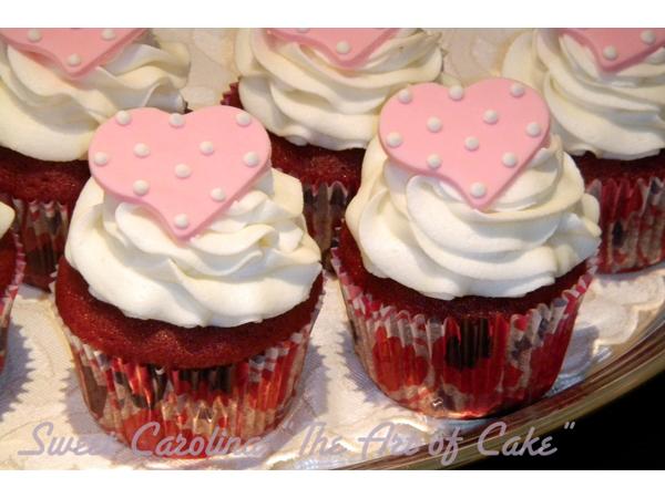 mesas-de-casamento-decoradas-com-cupcakes-19