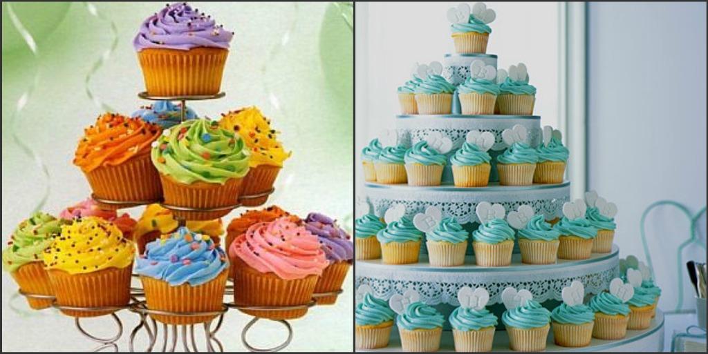 mesas-de-casamento-decoradas-com-cupcakes-5