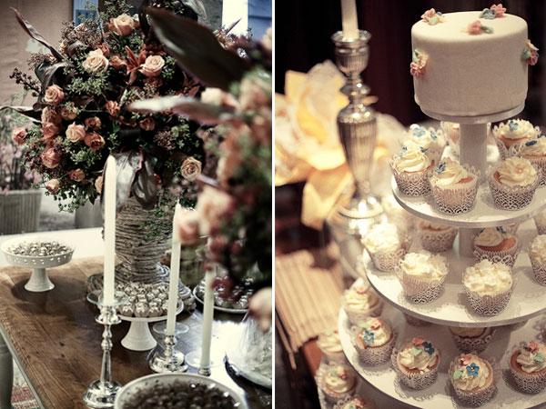 mesas-de-casamento-decoradas-com-cupcakes-7